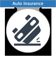Cantor Insurance Group - Home   Life   Auto   Health